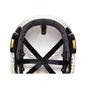 Mousse de confort pour casque VERTEX et STRATO absorbant de Petzl®