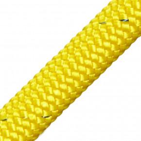 SAFEGUARD ø11mm jaune de Kanirope®