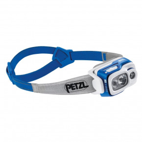 SWIFT RL de Petzl®