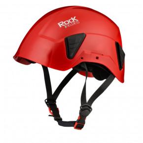 Casque DYNAMO HYBRID de Rock Helmets