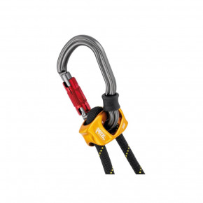 Longe de progression PROGRESS ADJUST Y de Petzl®