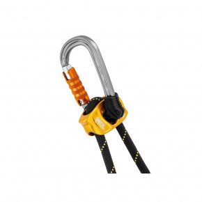 Longe de positionnement PROGRESS ADJUST I de Petzl®