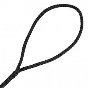 LIROS amarre MOOREX 12 ligne d'amarrage pre-épissé
