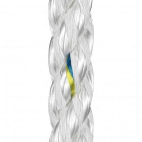 LIROS amarre NORDIC ligne d'amarrage pre-épissé