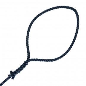 Kanirope® amarre POLYTWIST ligne d'amarrage pre-épissé