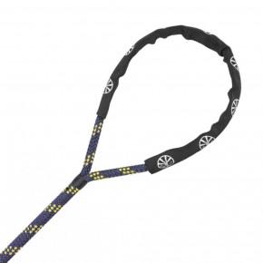 LIROS amarre HANDY-ELASTIC ligne d'amarrage pre-épissé