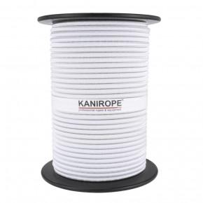 Sandow MONOSPAN PP de Kanirope®