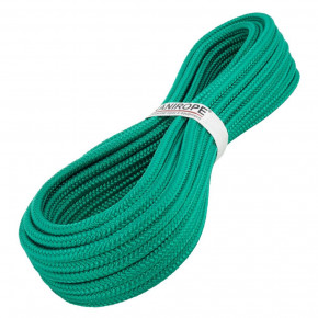Corde polypropylène PP MULTIBRAID (couleurs standards) ø12mm 16x tressée de Kanirope®