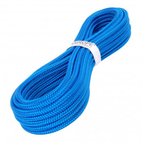 Corde polypropylène PP MULTIBRAID (couleurs standards) ø18mm 16x tressée de Kanirope®