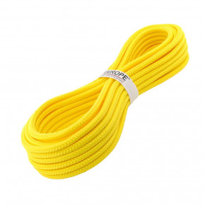 Corde polypropylène PP MULTIBRAID (couleurs standards) ø16mm 16x tressée de Kanirope®