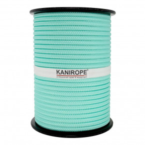 Corde polypropylène PP MULTIBRAID (couleurs spéciales) ø14mm 16x tressée de Kanirope®