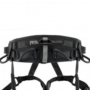 FALCON MOUNTAIN de Petzl®