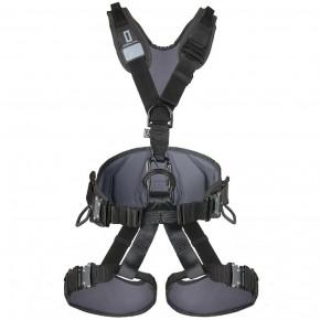 EXPERT 3D SPEED de Singing Rock®