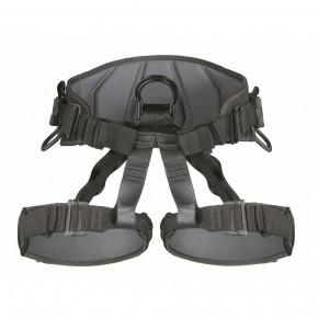SIT WORKER 3D STANDARD de Singing Rock®