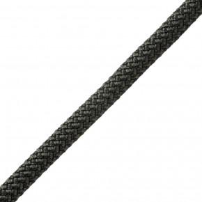 Corde statique VECTOR ø12,5mm de Petzl®