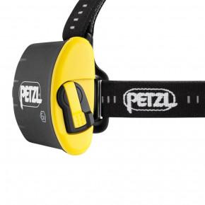 DUO Z2 de Petzl®
